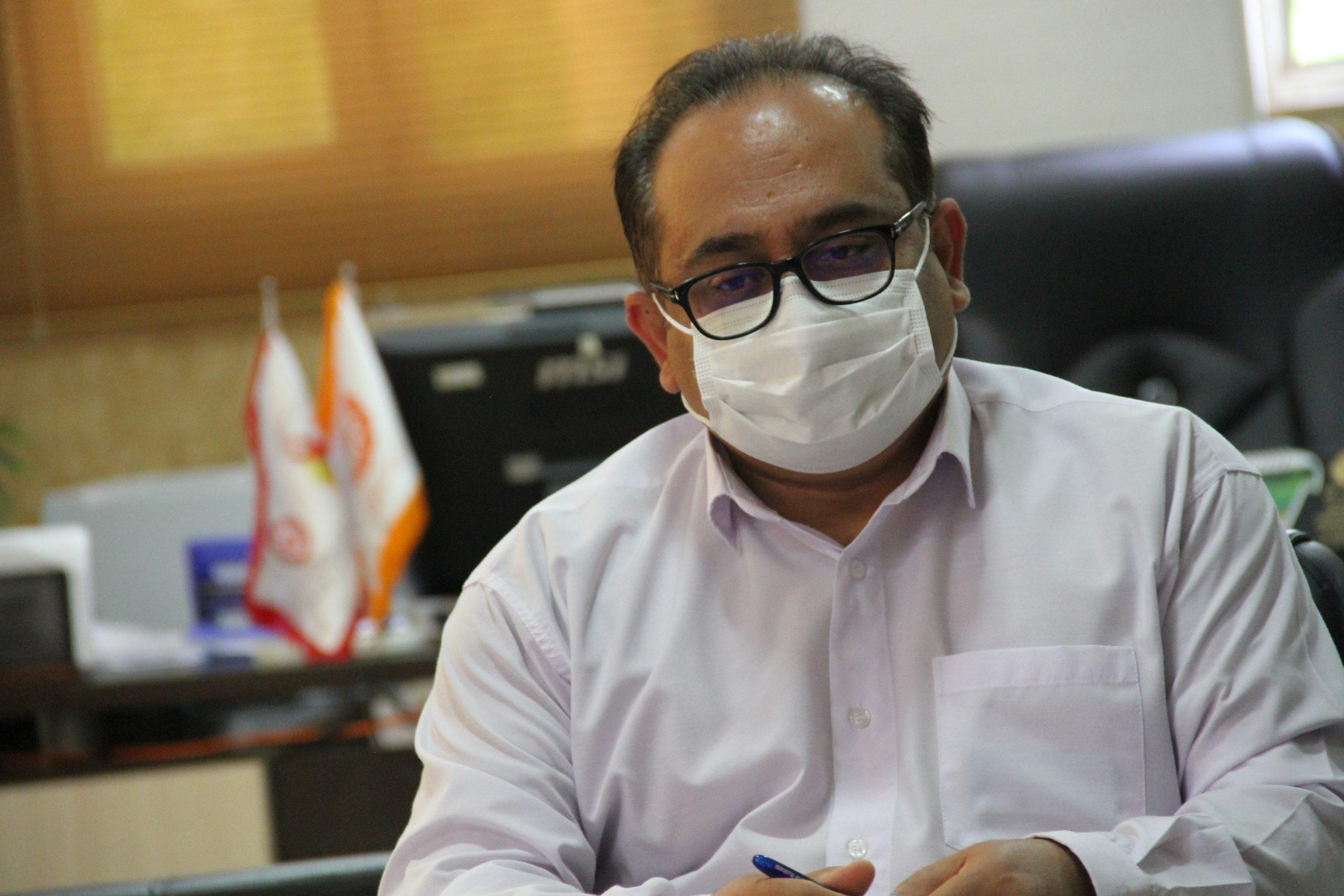 تجهیز ادارات بهزیستی در 7 شهرستان تازه تاسیس فارس